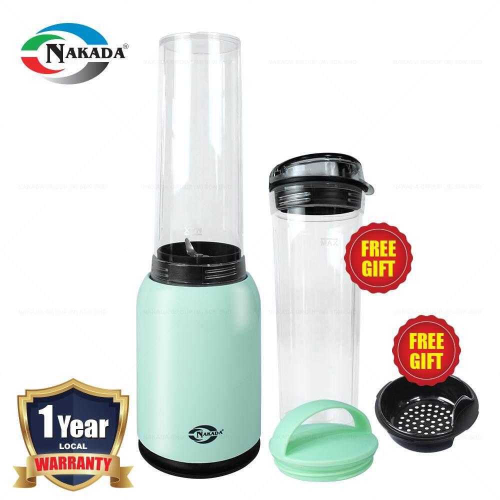 Nakada Smart Blender NKD618 NKD618