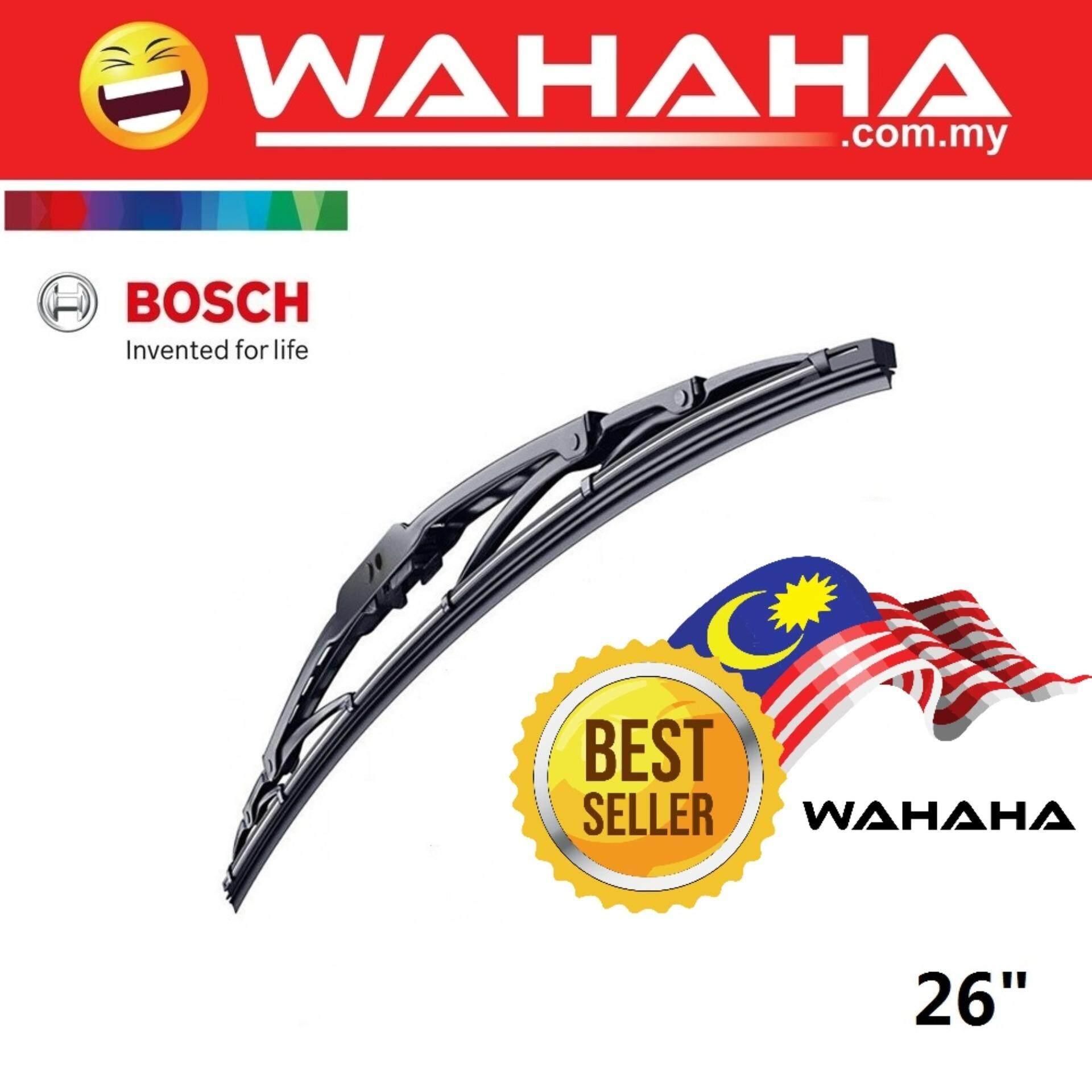 26 Bosch Advantage BA12 Wiper Blade