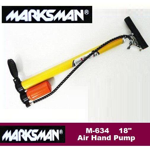 Air Hand Pump / Bicycle Pump / Baloon Pump