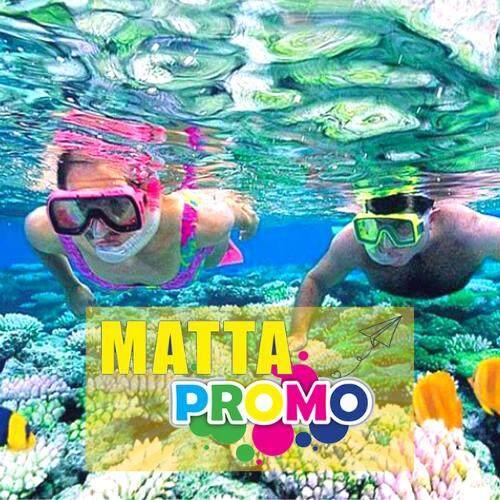 4D3N Nha Trang Island Discovery