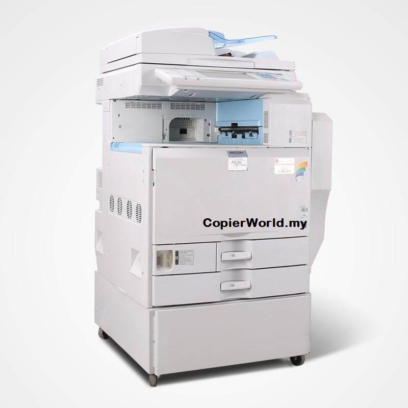 Copier World Malaysia -Copier Mahcine -Rental package -Free Service -Free Toner -Free Spare Part -Klang Vally Rental package -Office Solution -Print Solution -Copy Solution -A4 size -a3 size -