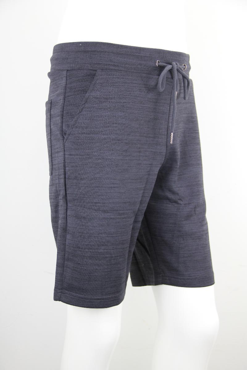 GOGGLES Men's Short Pant 160085