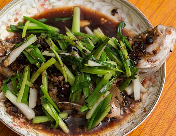 Lee Kum Kee Vegetarian Oyster Flavoured Sauce 李锦记素食蚝油 770g
