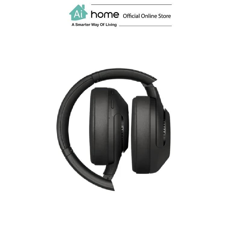 SONY XB900N Wireless NC [ Bluetooth Headphone ] with 1 Year Malaysia Warranty [ Ai Home ] SXBB