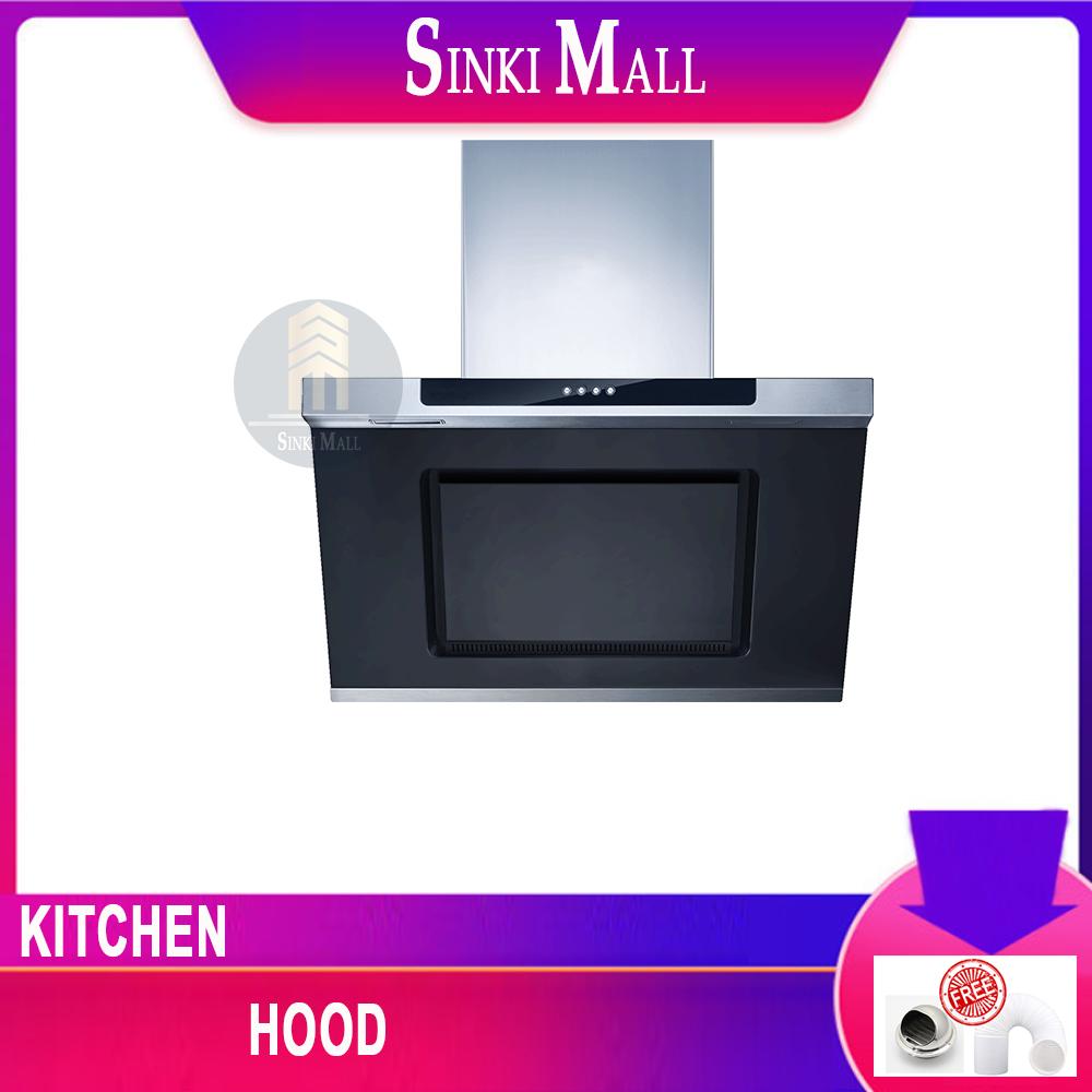 Hood BP3 Range Hood Kitchen Hood