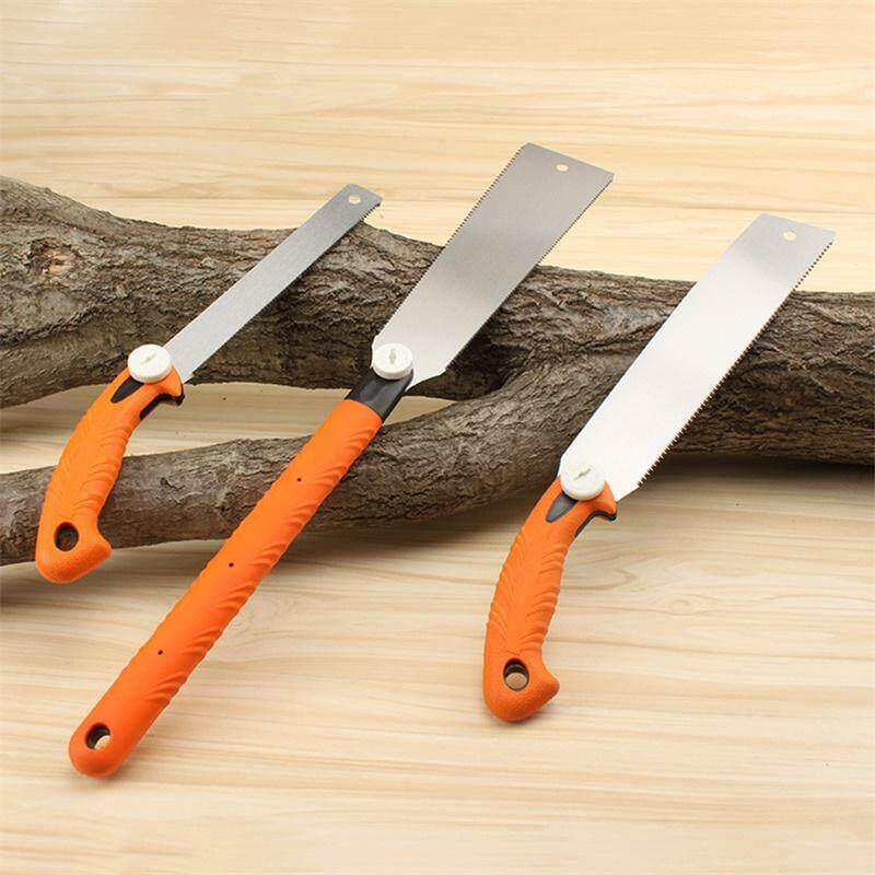 Exquisite Handsaw Household Tenon Saw Woodworking Tool