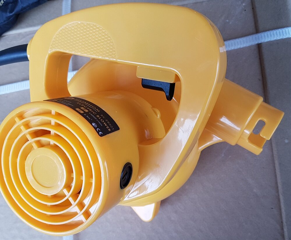 hand blower nozzle vacuum blow speed portable exhaust fan stand roller roll handle set motor wind flow blade plate power supply holder high pressure ventilation duct hose vacuum suction floor handle axial clean filter wall floor adjustable smoke dust