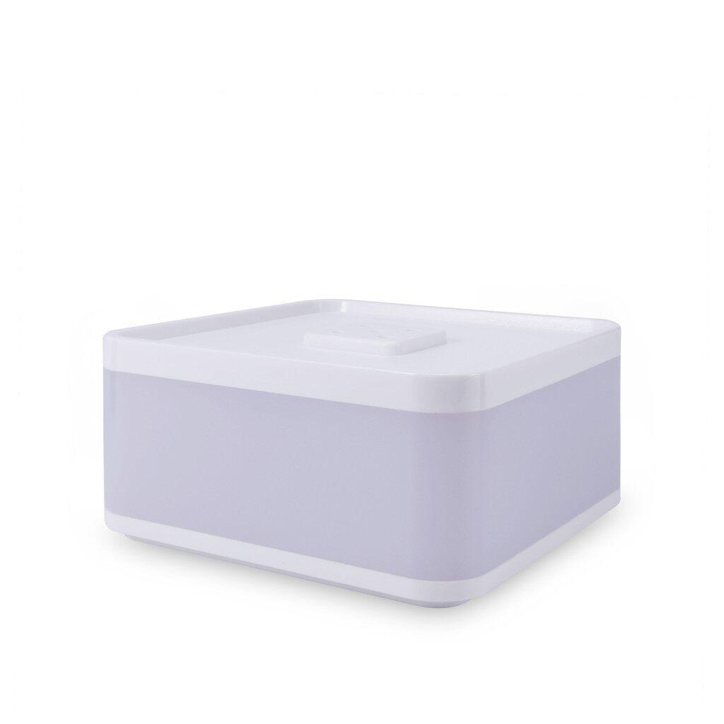 Smart Speakers - FreeCube Smart Modular with BLUETOOTH Speaker Gesture Sensor Light - Audio