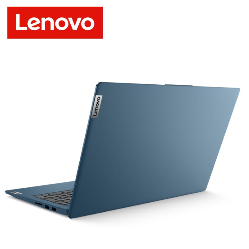 LENOVO IDEAPAD 5 15IIL05 81YK00P4MJ LAPTOP INTEL CORE I5-1035G1 8GB DDR4 512GB SSD M.2 PCIE MX350 2GB 15.6