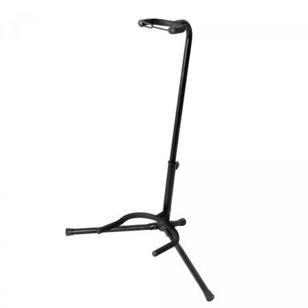 On-Stage XCG-4 Single Guitar Stand