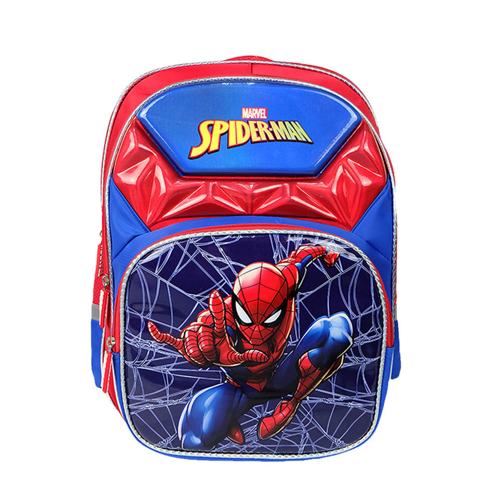 Marvel Avengers 16 inch Spiderman VAS2044