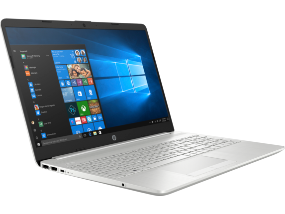 HP Laptop 15S-DU2027TX / 15S-DU2028TX i5-1035G1/15.6 FHD AG LED SVA 220 slim NWBZ/4GB/512GB SSD/MX330 2GB/W10 Home/FREE PRE-INSTALLED OFFICE LIFE TIME