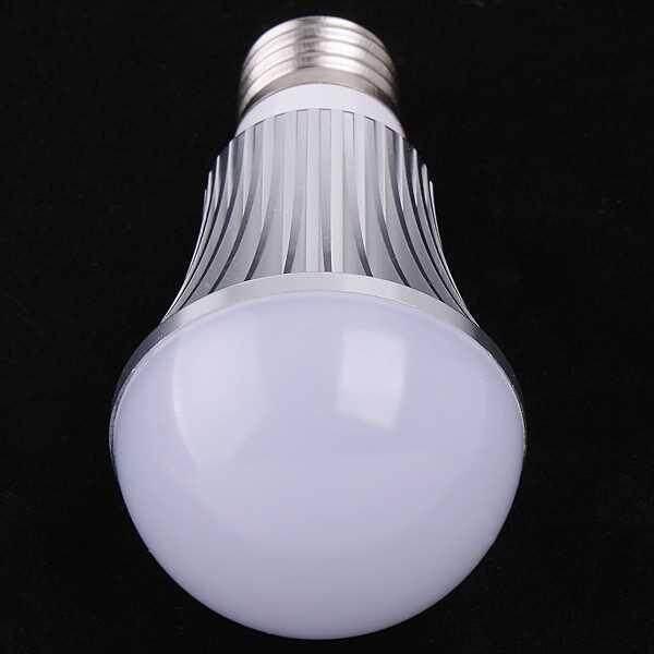 LED Light Ball Bulb