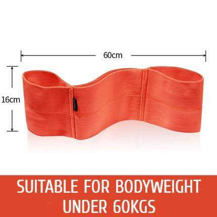 FITUALIZED Bench Press Band - Gym Band - Bench Press Sling Shot - Push Up Band - Weightlifting Elbow Sleeves