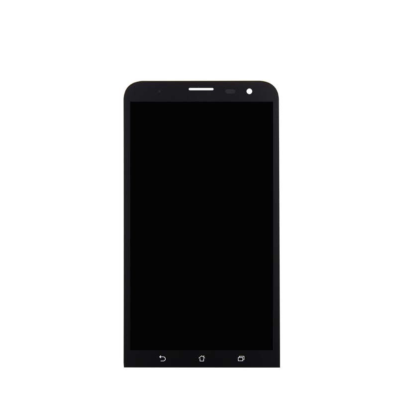For 6.0 Asus Zenfone 2 Laser ZE600KL Z00MD LCD Display + Touch Screen Assembly