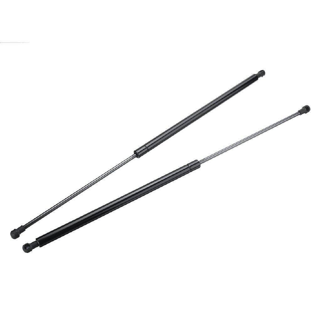 Automotive Tools & Equipment - For Honda Civic MK8 Hatchback 05-11 Tailgate Boot Gas Struts Support Lifter Pair - Car Replacement Parts