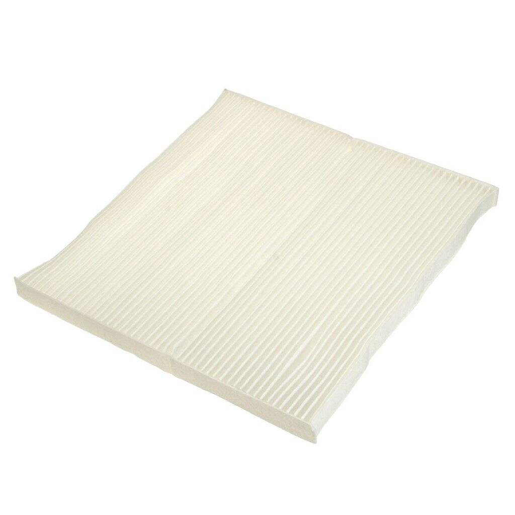 Air Filters - Cabin Air Filter For Nissan Altima Maxima Murano Quest 27277-JA00A 07-14 Replace - Car Replacement Parts