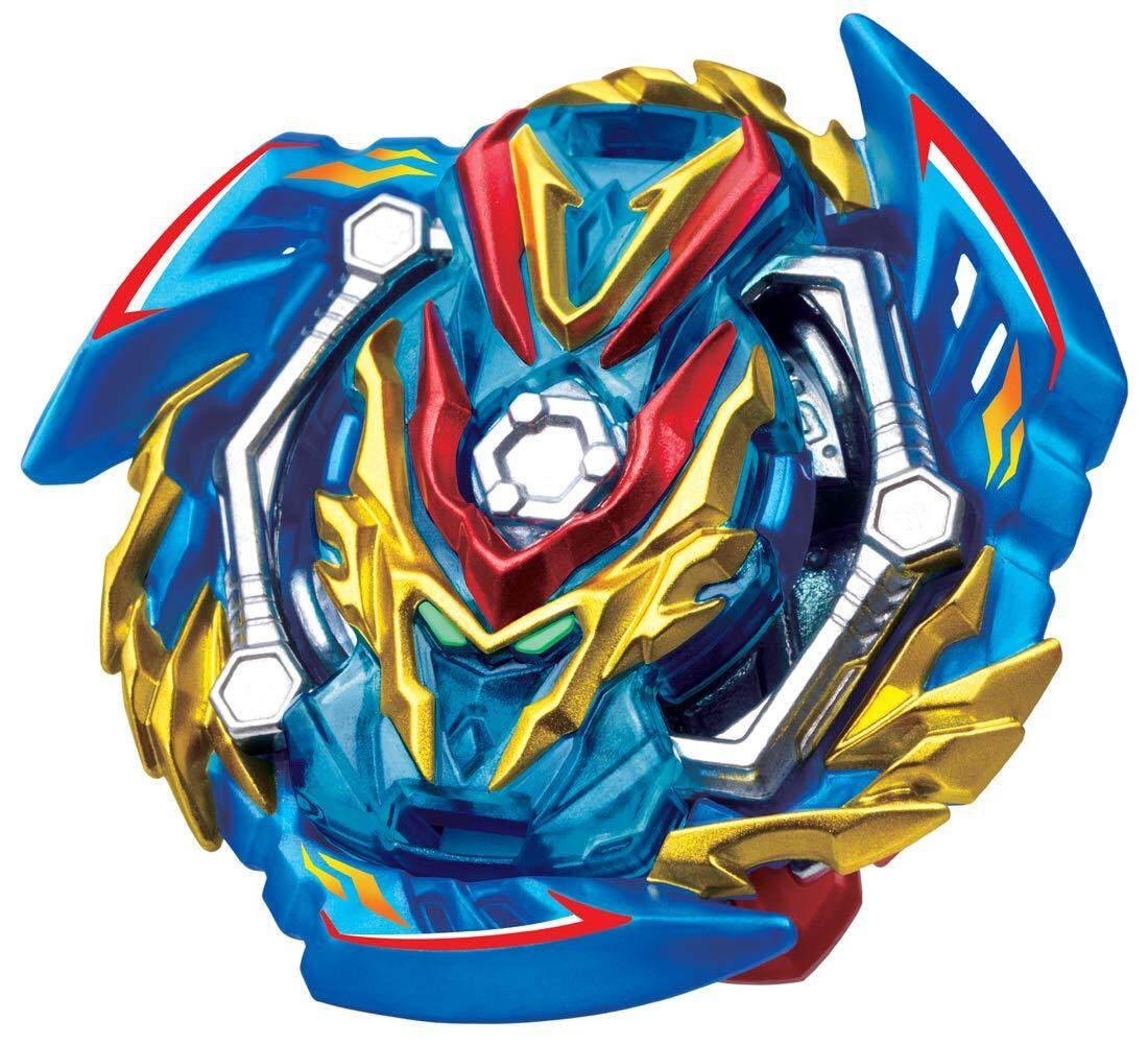 Takara Tomy Beyblade Burst B-134 Beyblade Burst B-134 Booster bay blade without launcher Toys for boys