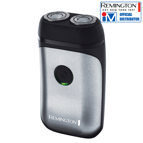 REMINGTON Travel Shaver R95