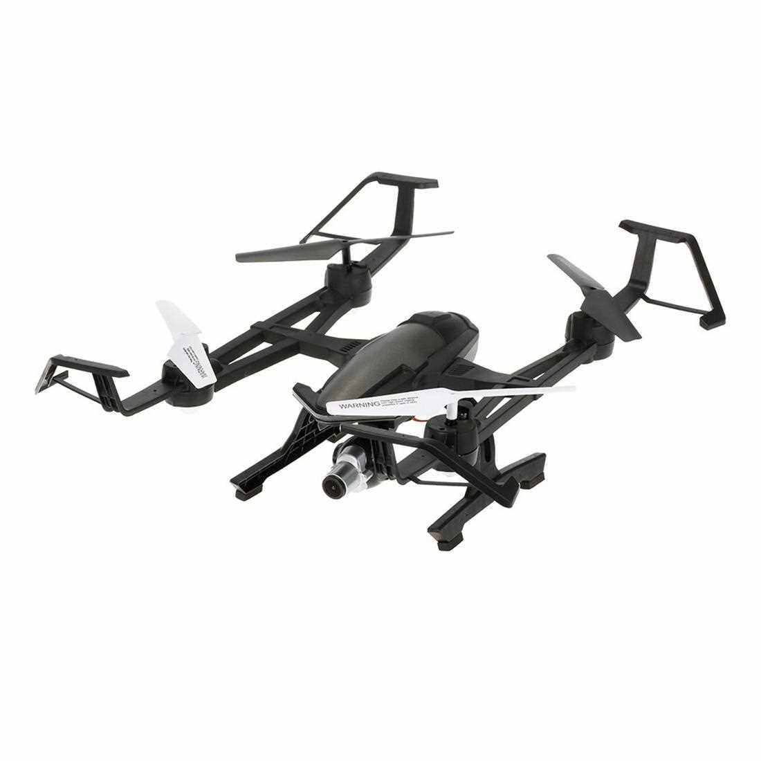 Best Selling 668-R8WH 2.4G 4CH 1080P Camera Wifi FPV Drone (1#)