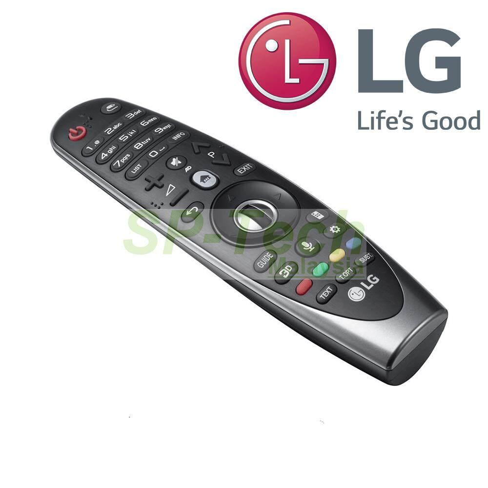 AN-MR600G LG 3D SMART MAGIC LED TV REMOTE CONTROL [ORIGINAL]