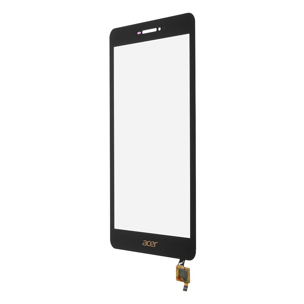Android Tempered Glass - Touch Screen Replacement Digitizer Glass For Acer Iconia Talk S / A1-734 - Screen Protectors