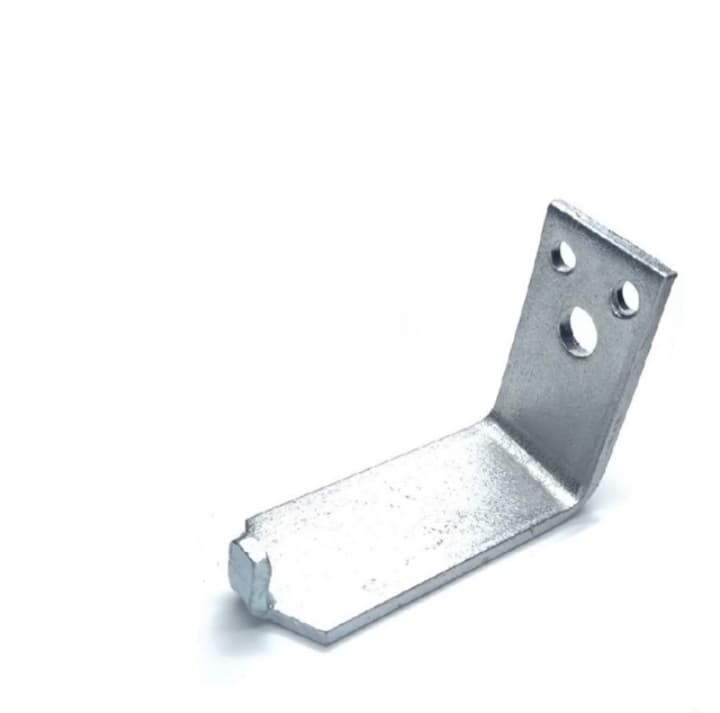 Fire Extinguisher Bracket / (3Pcs)