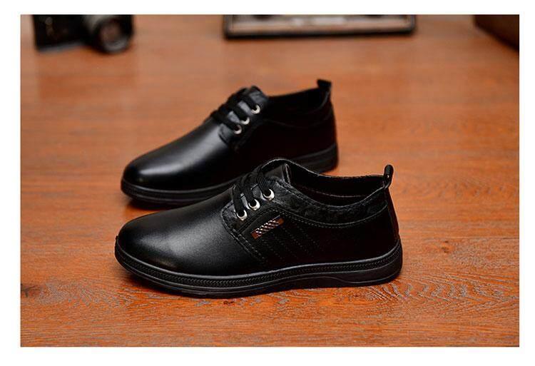 JYS Fashion Korean Style Men Casual Shoes Collection 521- 733