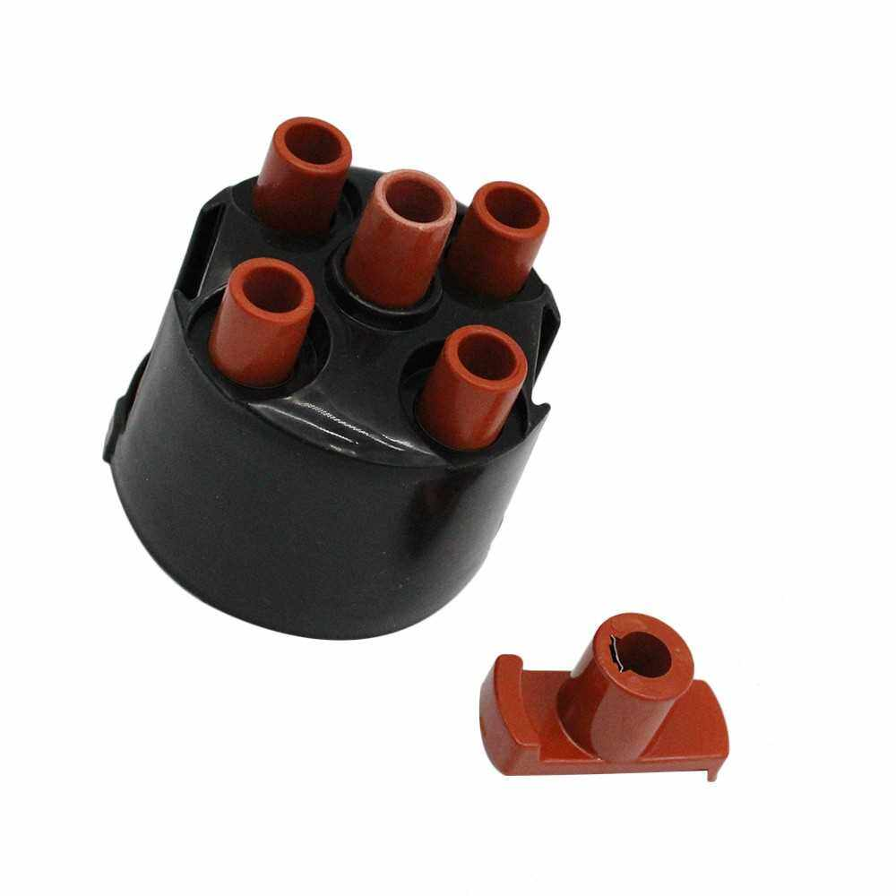 Best Selling Distributor Cap Rotor Kit Fit for VW Golf 3 (Standard)