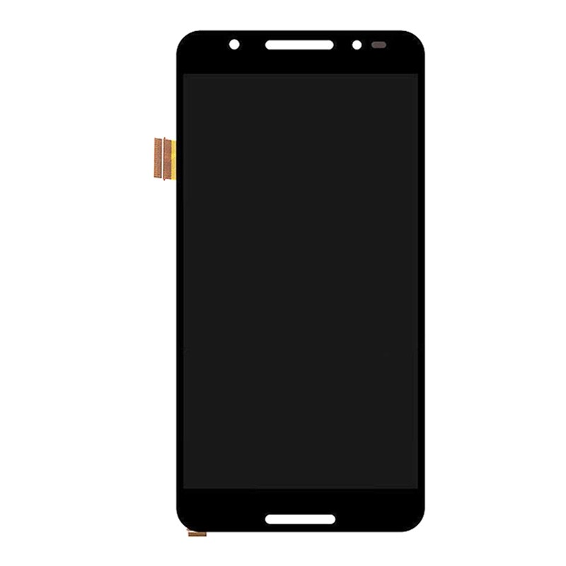 For 5.5 Alcatel A3 Plus 3G 5011A LCD Display+Touch Screen Digitizer Assembly