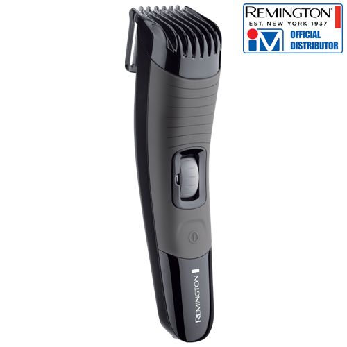 REMINGTON Beard Boss Professional Beard Trimmer MB4130