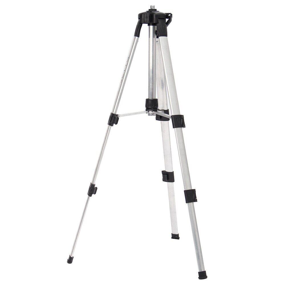 Tripods and Monopods - 1.5M laser level tripod - Camera Accessories