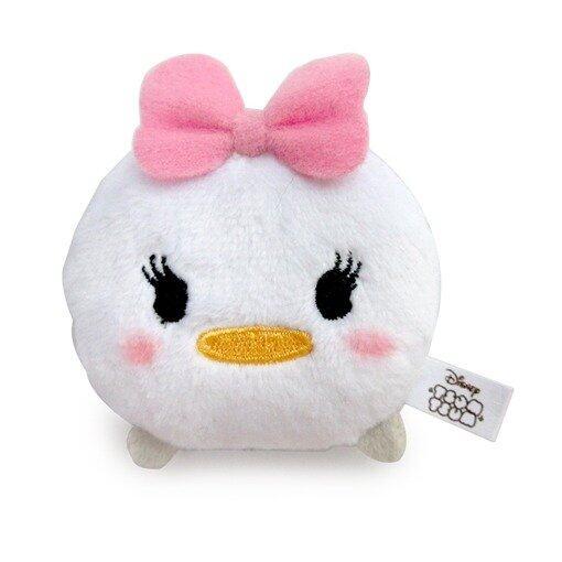 Disney Tsum Tsum Magnet - Daisy Duck
