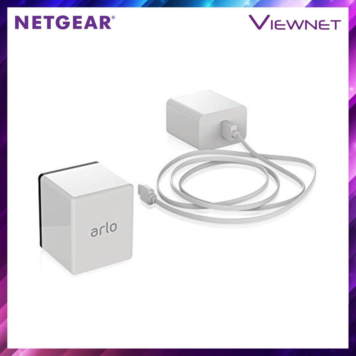 NETGEAR Arlo Pro Rechargeable Battery VMA4400