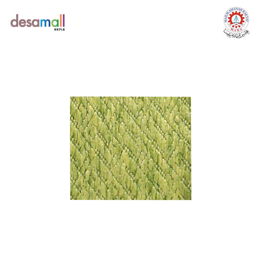 CREATILLS Stylist Exclusive Fabric Sofa (116-20)