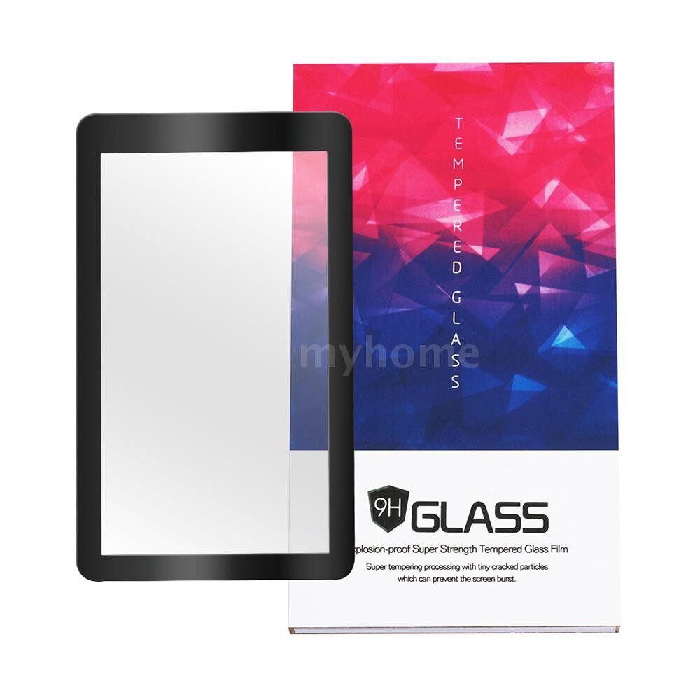 Printers & Projectors - 1 Piece Glass Protector Film 5.5 Inch 25601440 2K LCD Screen Protective Tempered Film for - #