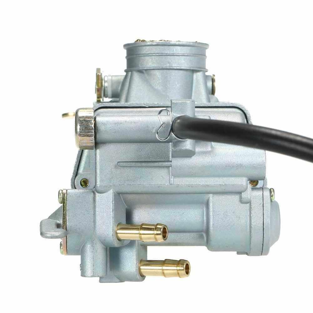 Carburetor Carb for Honda CT70 Trail K0 K1 K2 K3 1969-1977 (Standard)