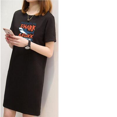(Pre Order) JYS Fashion Korean Style Women Shirt Dress Collection 552 - 6352