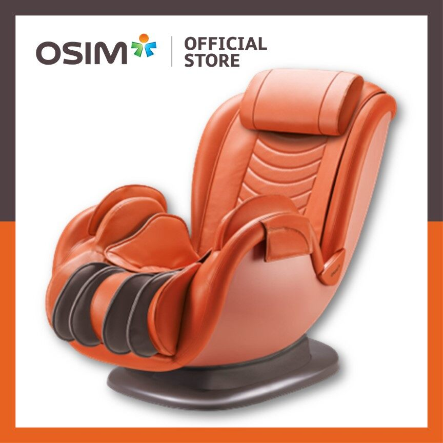 OSIM uDivine Mini 2 Massage Chair