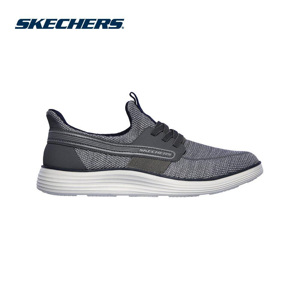 Skechers Men USA Shoes - 65897