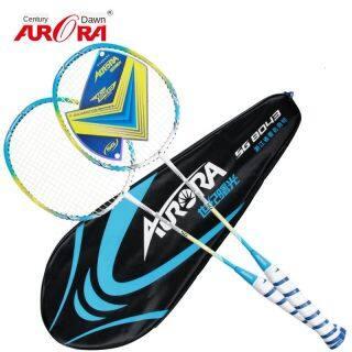 Hàng thế kỉ bình minh toàn-carbon cầu lông vợt tấn công bắt đầu tập luyện bóng tay nghiệp dư của người lớn để điều khiển vợt tầm thường và sức mạnh mạnh caoHGDCVBmkjh thumbnail