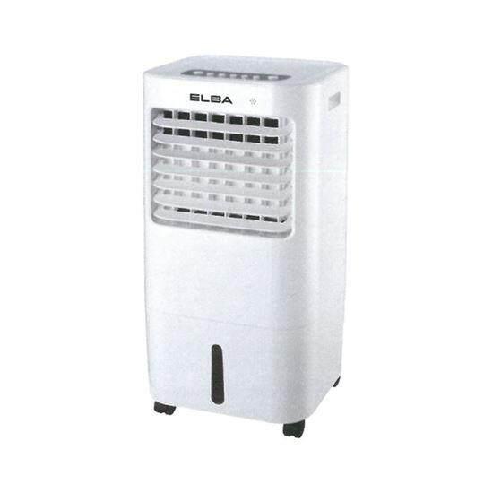 Elba Air Cooler EAC-H6580RC(WH) EACH6580RC(WH)