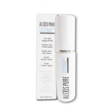 Alexis Pure Breast Firming Serum