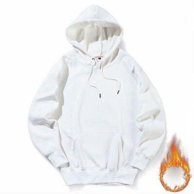 (Pre Order ETA End Feb 2021 CNY Break)(Pre Order ETA 31/05) JYS Fashion Korean Style Men Hoodies Collection 539 - 5530