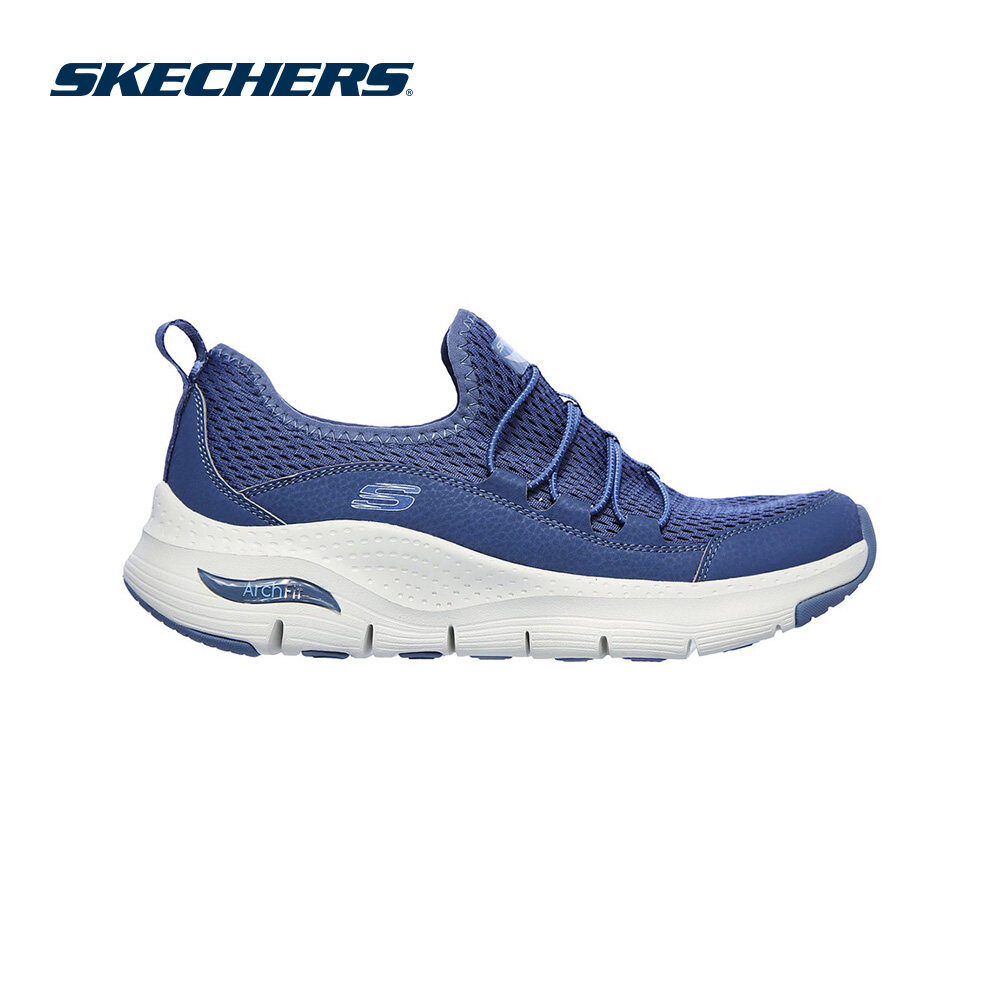 Skechers Women Sport Arch Fit Shoes - 149056
