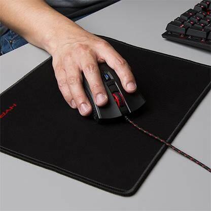 HyperX FURY S Pro Gaming Mouse Pad (S/M/L/XL) (HX-MPFS-SM/HX-MPFS-M/HX-MPFS-L/HX-MPFS-XL)