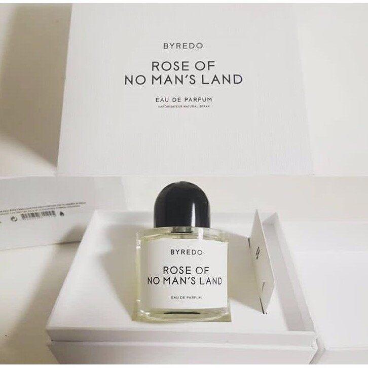 Ori Box HQ_Byred0_Rose Of No Man's Land Eau De Parfum Spray 100ML