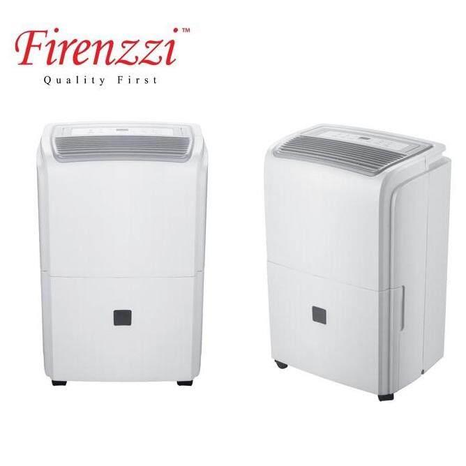 Firenzzi Dehumidifier FDX-2500 (25 LITERS)