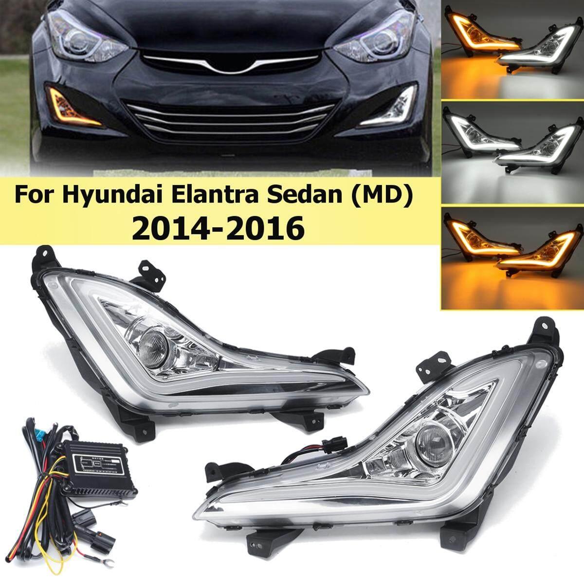 4 Pcs Set Car Window Sun Shade Shield Blind Mesh For Hyundai Accent Sd 2010-2016