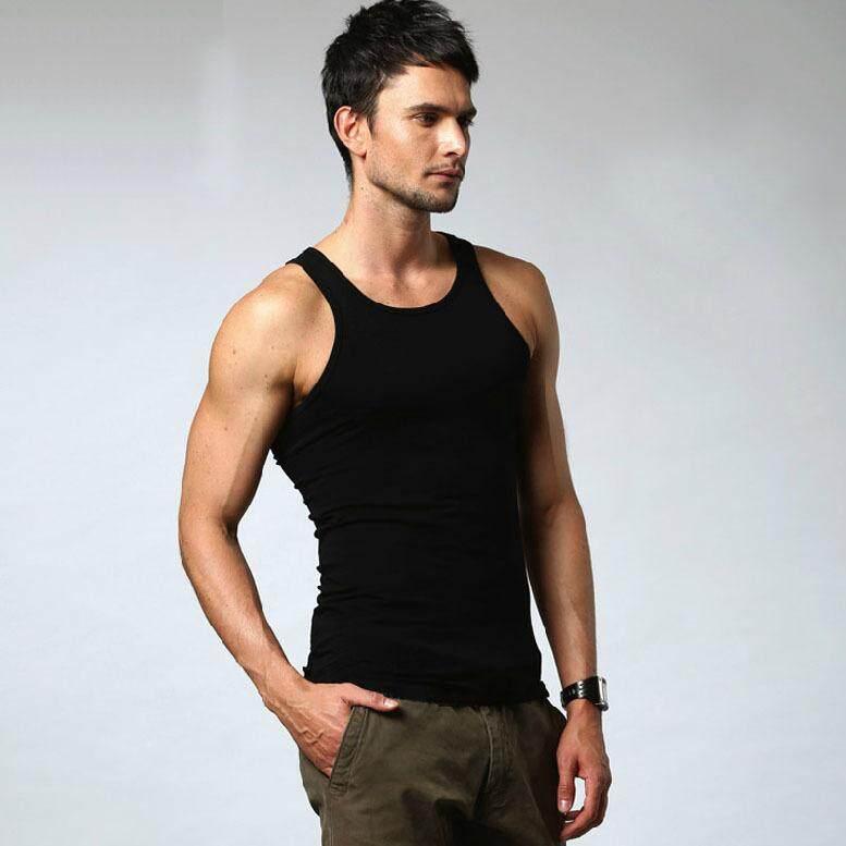 JYS Fashion Tank Top- 4313